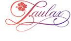 Laulaxのロゴ